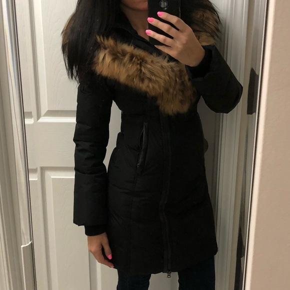 c2a2440a723c Mackage Jackets   Coats